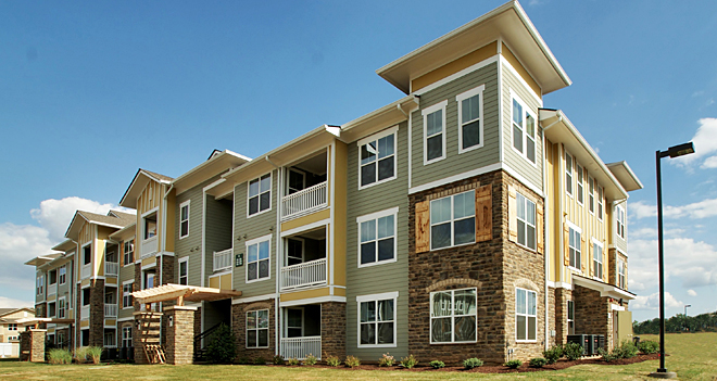 luxury clarksville apartments clarksville apartments the